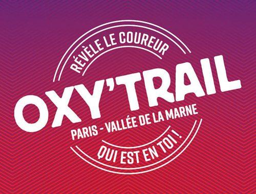 Oxy'trail 2021 - 77420.fr Actualités Champs-sur-Marne