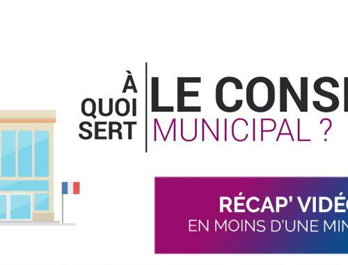Récap vidéo Conseil Municipal - 77420.fr Actualités Champs-sur-Marne