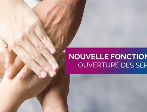 Services - 77420.fr Actualités Champs-sur-Marne