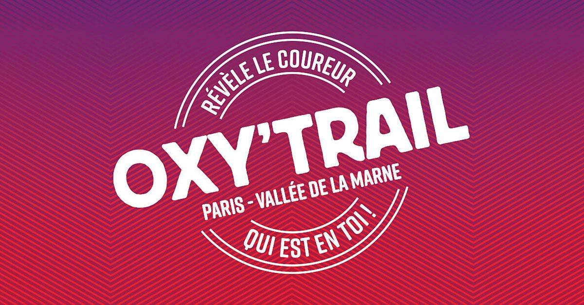 Oxy'Trail 2021